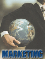 marketing_business_development