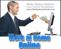 work-at-home-online